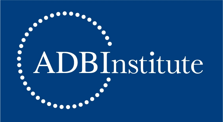 Asian Development Bank Institute (ADBI)
