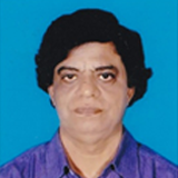 Md. Harun-or-Rashid Khan