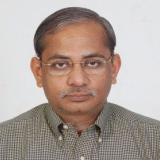 Rakesh Kumar Goyal