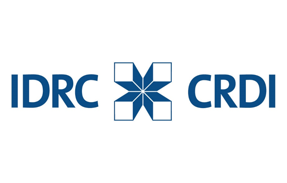 IDRC - International Development Research Centre