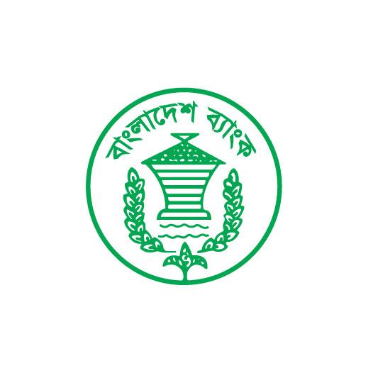 Bangladesh Bank (Central Bank of Bangladesh)