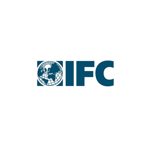 International Finance Corporation (IFC)  The World Bank Group