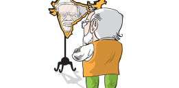 Reflections on Modi's two years as Indian PM