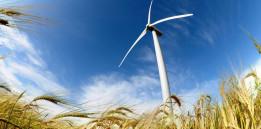 New Technologies in Power & Energy