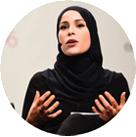 Dr.-Alaa-Murabit,-M.D