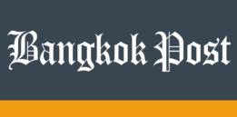 Bangsamoro referendum a breath of fresh air