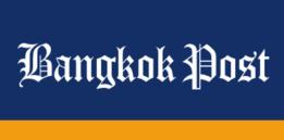 Little hope for Rohingya repatriation