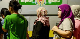 Migration — the forgotten part of ASEAN integration